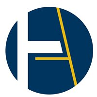 The Houck Agency