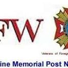 VFW POST 6964