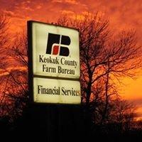 Keokuk County Farm Bureau