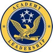 Academy Leadership, LLC