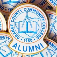 SUNY Orange Foundation & Alumni