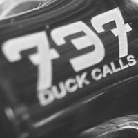 737 Duck Calls