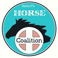 Santa Fe Horse Coalition