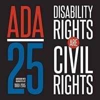 TTU Disability Services & Universal Access Initiative