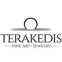 Terakedis Fine Art
