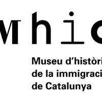 Museu d'Història de la Immigració de Catalunya (MhiC)