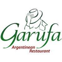 Garufa Argentinean Restaurant - El Paso, TX