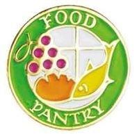 Goshen Food Pantry