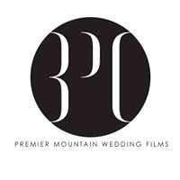 Britney Paige Cinematographers