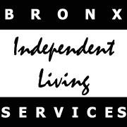 Bronx Independent Living Services
