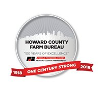 Howard County Farm Bureau