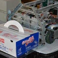 Wisconsin State Fair Robotics Rally