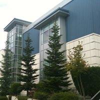 Highline Information Technology Services
