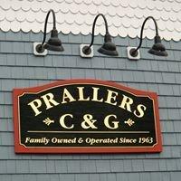 C&G Praller's