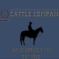 LO Cattle Company