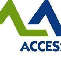 Access Allegany