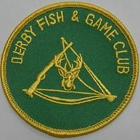 Derby Fish & Game Club
