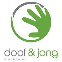 Doof & Jong Vlaanderen