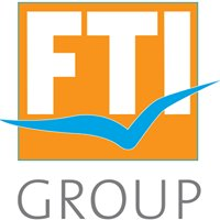 Jobs by FTI