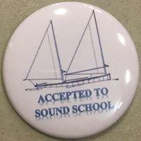 Sound School PAC
