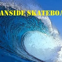 Oceanside Skateboard Co