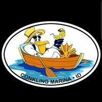 Conkling Marina & Resort