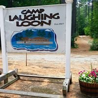 Camp Laughing Loon
