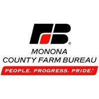 Monona County Farm Bureau
