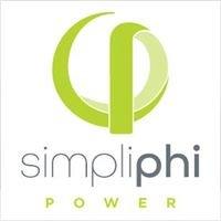 SimpliPhi Power, Inc.