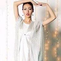 Carol Mier Fashion
