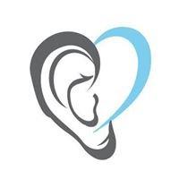 The Taylor Listening Center