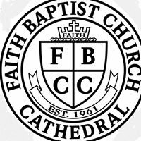 Faith Baptist Church Cathedral Hempstead NY