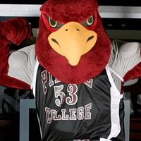Pierce College Raider Athletics