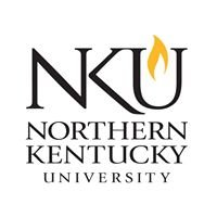 NKU Testing Services