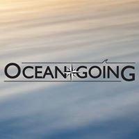 Ocean-Going