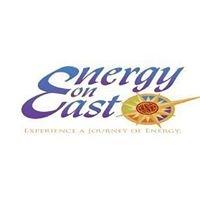 Energy on East