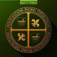 Nord Détection