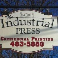 Industrial Press