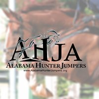 Alabama Hunter Jumpers Association