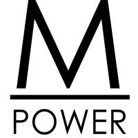MPowerMovement