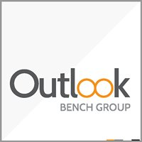Outlook Bench Group