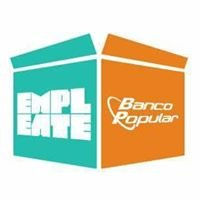 Empleate CR