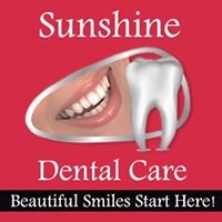 Sunshine Dental Care - Mohammadpur