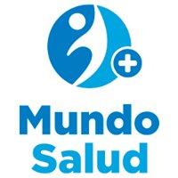 Mundo Salud