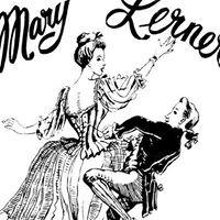 Mary Lerner