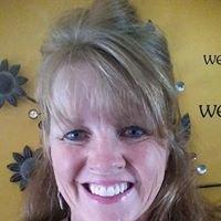 Rural Mutual Insurance - Pam Singerhouse-Hegge