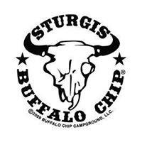 Sturgis Buffalo Chip Rider Friendly Program Oklahoma