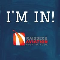 Raisbeck Aviation High School ASB