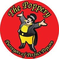 The Poppery