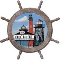Alabama Lighthouse Association